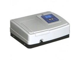 ספקטרופוטומטר 325-1000 נאנומטר רוחב פס :VIS4
