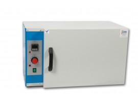 תנור ייבוש עם תצוגה דיגיטלית 16.6 ליטר