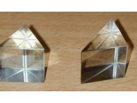 מנסרה מזכוכית (30.60.90) מעלות
